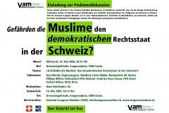 VAM-Podium 2006 Flyer-v03