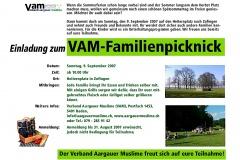 Familienpicknick 2007 Flyer-v02