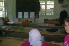 Alte_Schulklasse
