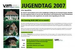Flyer_Jugendtag_2007-v02