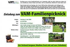 Familienpicknick 2008 Flyer-v02