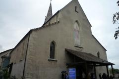 02-Stadtkirche_Baden