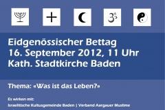 0-Flyer_Gebet_der_Religionen_2012-09-16