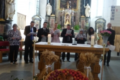 12-Gemeinsames_Gebet