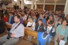 4-Gut_besuchte_Kirche