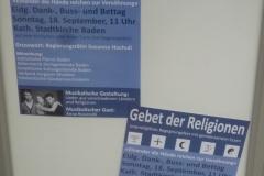 Flyer_Gebet_der_Religionen_2011
