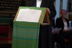 Rabbi_Aron_Mueller