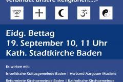 Flyer_Gebet_der_Religionen_2010-09-19