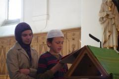 Gebet_Jugendlicher