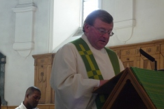Pfarrer_Josef_Stuebi