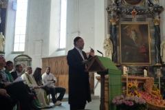 Rabbi_Aaron_Mueller