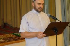 Imam_Muris_Puric
