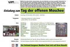 0-Flyer_TdoM_2012-Aargau