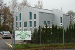 1-Moschee_Wohlen
