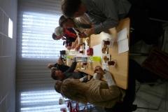 5-Diskussionen_bei_Kaffe_und_Kuchen