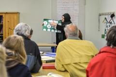 8-islamuntericht_auf-Deutsch
