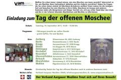 Flyer_TdoM_2011