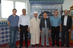 Moschee_Aarburg
