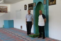 Moschee_Boezen