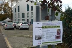 02-Eingang_Moschee_Wohlen