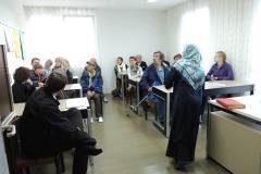 06-Islamunterricht_in_Wohlen