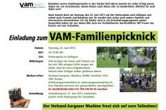 0-Familienpicknick_2012_Flyer