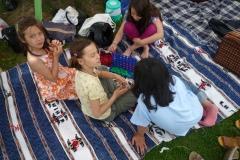 5-Kinder_beim_Spiel