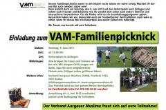 01-Familienpicknick_2013_Flyer