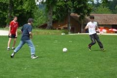 08-Fussball