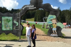 Jugentag_2019_Erlebnispark_1