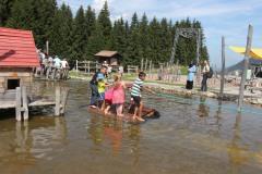 Jugentag_2019_Erlebnispark_3