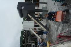 08-Action_auf_der_Baustelle