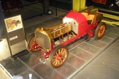 09-Dufaux_Rennsportwagen_1904