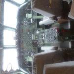 15-Das_Cockpit_der_Coronado