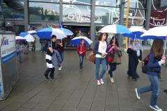 16-Auch_Regen_hatten_wir