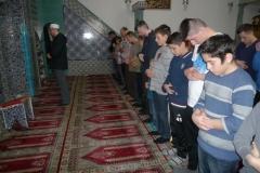 23-Gebet_in_der_Moschee_Emmenbruecke