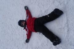 09-Spuren_im_Schnee