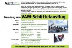 1_Flyer_VAM-Schlittelausflug_2012