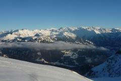Das_Panorama
