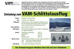 0-Flyer_Schlittelausflug_2013