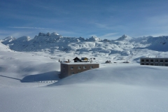 14_Schneelandschaft