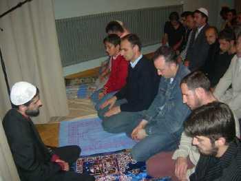 Gemeinsames_Gebet