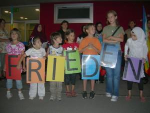 Kinder_wollen_Frieden