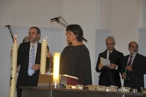 Eroeffnung_in_der_Kirche_Baden