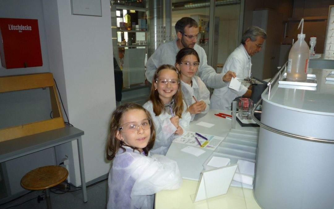 Im_Chemielabor