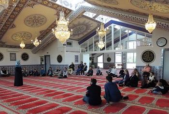 TdoM 2013_Moschee_Wohlen