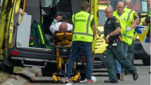 FIDS-Stellungnahme zu den Terroranschlägen auf Moscheen in Neuseeland