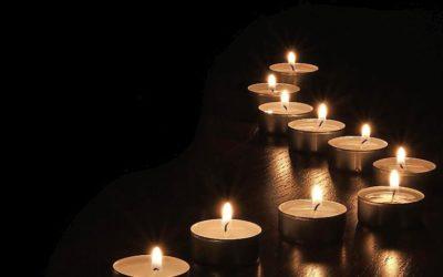 Ein Schwarzer Tag für Sri Lanka: VAM ist erschüttert über Anschlagsserie