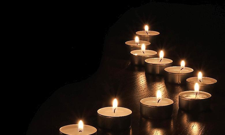 VAM-Stellungnahme: VAM ist erschüttert über Anschlagsserie in Sri Lanka
