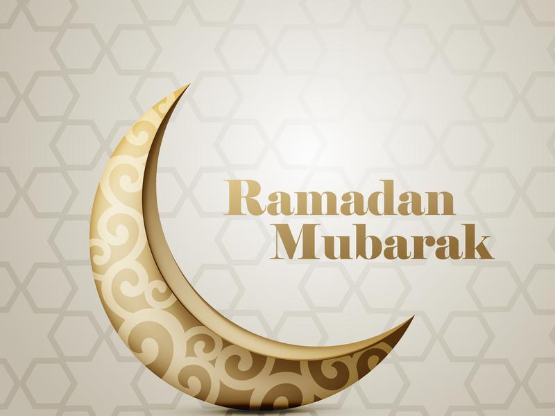 Ramadan: Monat der Besinnung und Einkehr